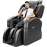 OOTORI N500pro Massage Chair, Zero Gravity Massage Chair, Full Body...