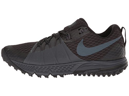 Nike Women's Air Max Zoom Wildhorse 4 Trail Running Shoe