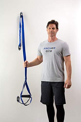 411Bl4 2tYL - Home Fitness Guru
