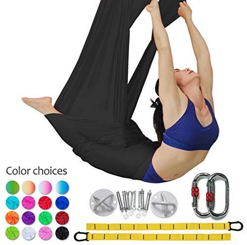 411JqK2v4 L - Home Fitness Guru