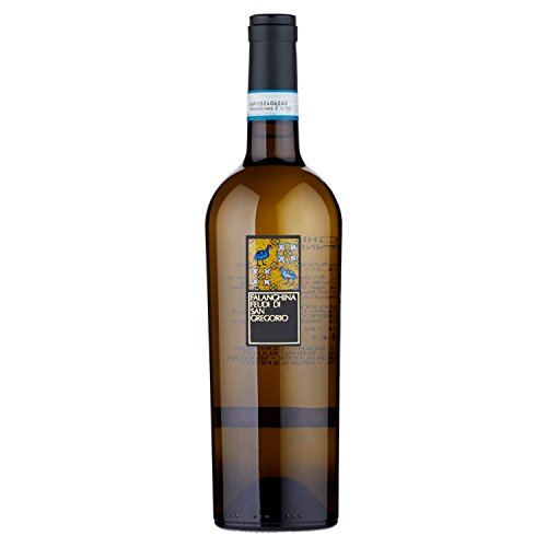Falanghina del Sannio Vino Bianco DOC, 750ml