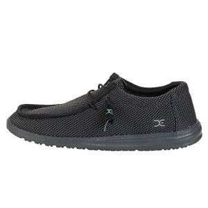 Hey Dude Men's, Wally L Sox Loafer