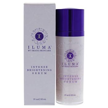 IMAGE Skincare Iluma Intense Brightening Serum with VT, 1 oz