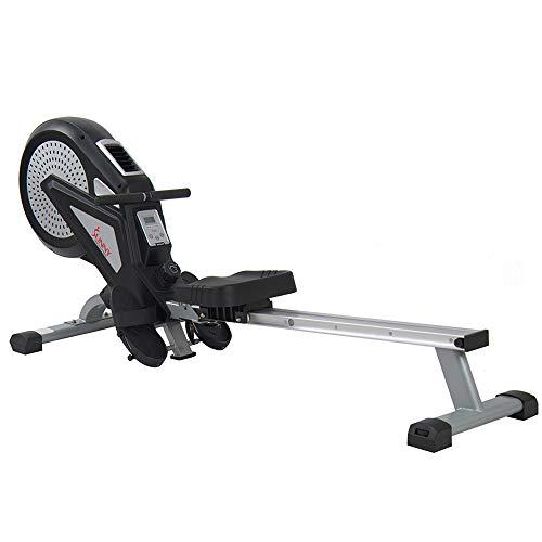 411Q1+ZhNXL - Home Fitness Guru