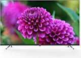 Panasonic TH-43GS500DX (124 cm) 43 inch Smart LED TV