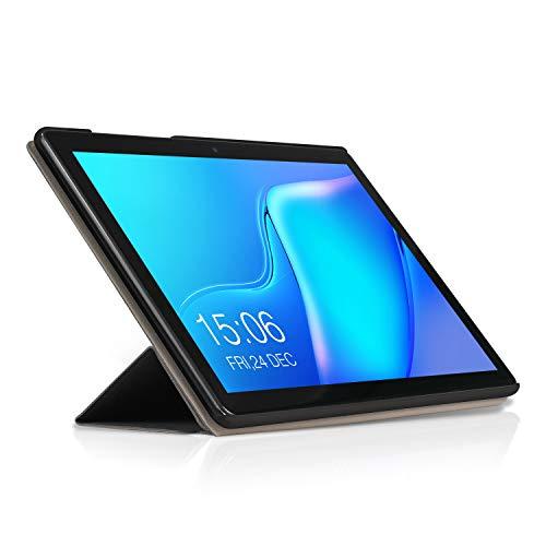 CHUWI Hi9 Air 10.1'' Tablet PC
