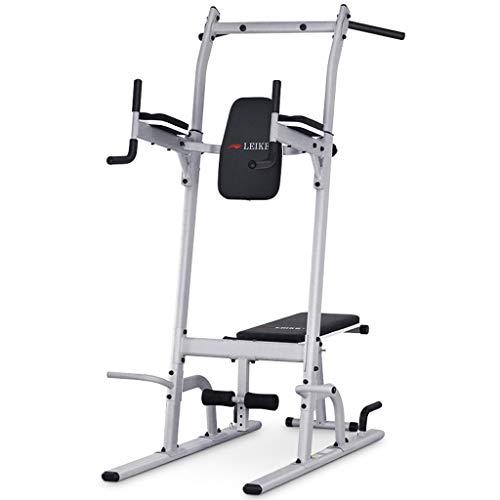 411VbgvRzjL - Home Fitness Guru