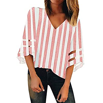 cotton photo shoot seamless bra chemise soft pajamas sleepwear midi sleeves women's casual blouses bow tie ladies patchwork office shirt striped shirts womens tartan plaid flannel boyfriend button down gingham checkered bell off shoulder t-shirts tee...