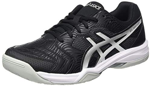 ASICS Mens Gel-Dedicate 6 Tennis Shoes