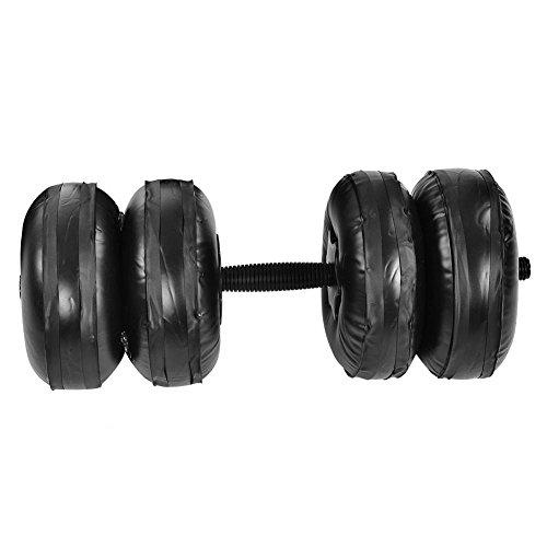 411eLX+nnmL - Home Fitness Guru