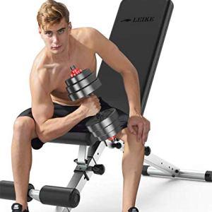 411h+r81IwL - Home Fitness Guru