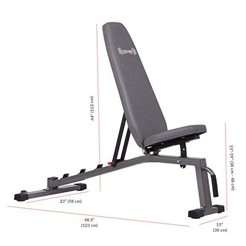 411jZB++u9L - Home Fitness Guru