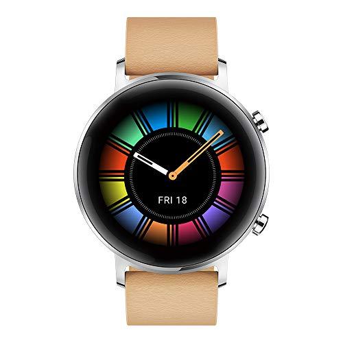 Huawei Watch GT 2 Classic...