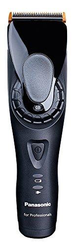 Panasonic ER-GP82 Tondeuse à cheveux professionnelle (packaging allemand)