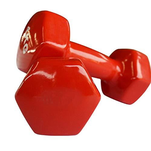 411psfhNOGL - Home Fitness Guru
