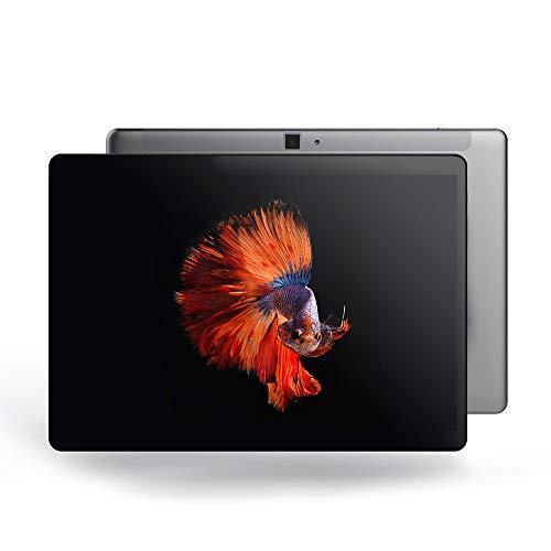 ALLDOCUBE iPlay10 Pro Tablet con HDMI, schermo IPS 1920x1200 da 10,1 pollici, MTK8163 Quad Core 1,5...