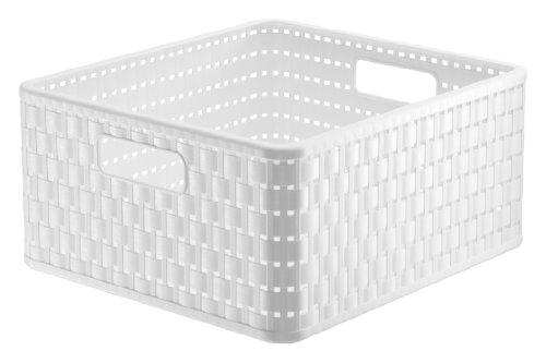 Rothobabydesign Dispenser, Bianco