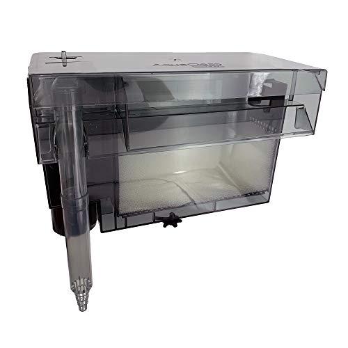 AquaClear Fish Tank Filter, 60- to 110-Gallon