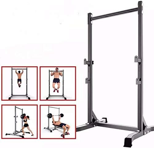 4125WRwuGML - Home Fitness Guru