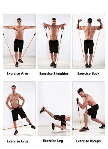 4127fTwfIUL - Home Fitness Guru