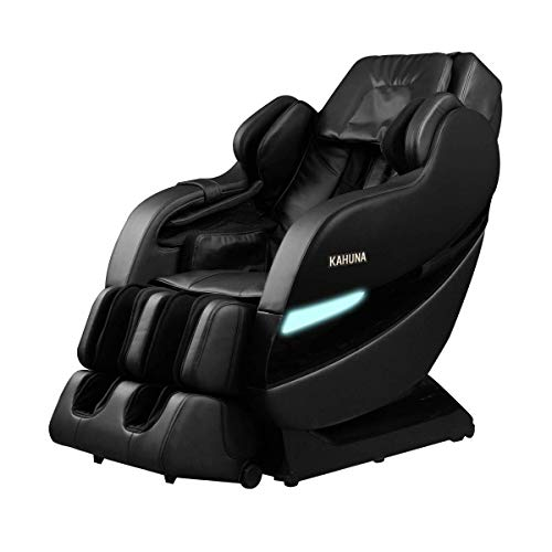 Top Performance Kahuna Superior Massage Chair...