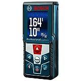 Bosch Blaze GLM 50 C Bluetooth...