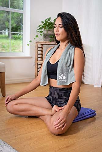 412IPnUAS6L - Home Fitness Guru