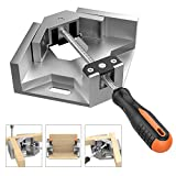 Right Angle Clamp, Housolution...
