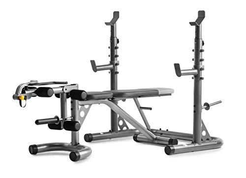 412QM0FCv+L - Home Fitness Guru