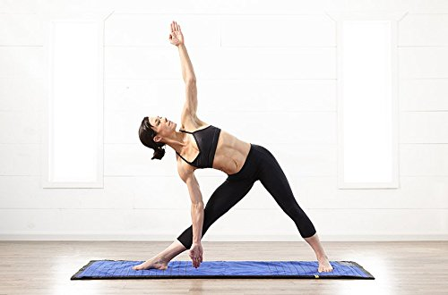 412TgUnbtAL - Home Fitness Guru