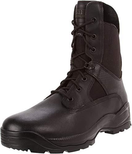 5.11 Tactical ATAC Men's 8
