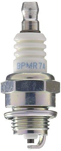 NGK 4626 BPMR7A Candela