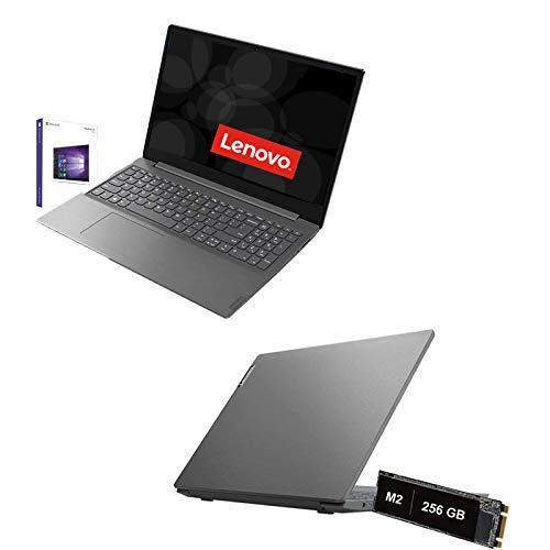 Notebook Pc Lenovo portatile amd A4-3020E fino a...