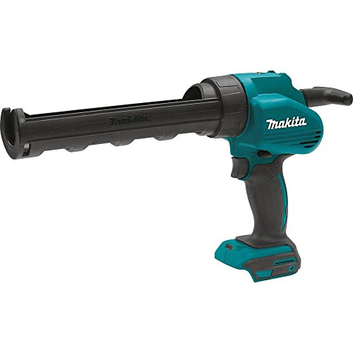 412a9mmcLiL - The 7 Best Caulking Guns That Take the Hard Work Out Of Sealing Cracks