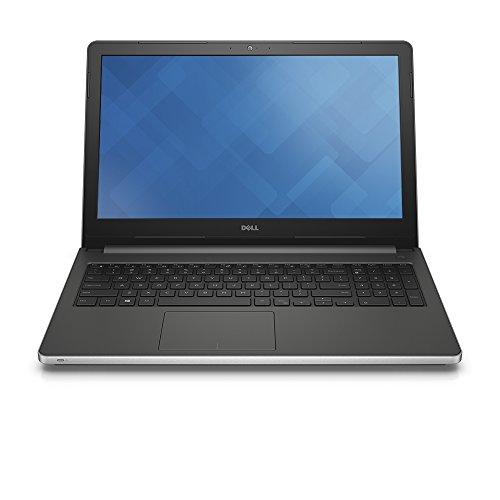 DELL Inspiron 5559 - Ordenador portátil (i7-6500U, 0 - 35 °C, -40 - 65...