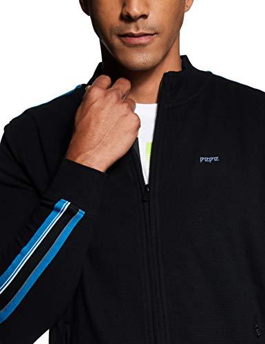Pepe Jeans Men Sweatshirt TODAY OFFER ON AMAZON