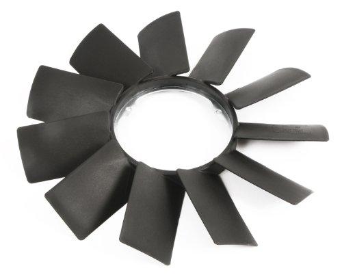 MTC 11-52-1-712-058 Engine Radiator Cooling Fan Blade fits BMW E32 E34 E39 E36 E46 Z3 E53