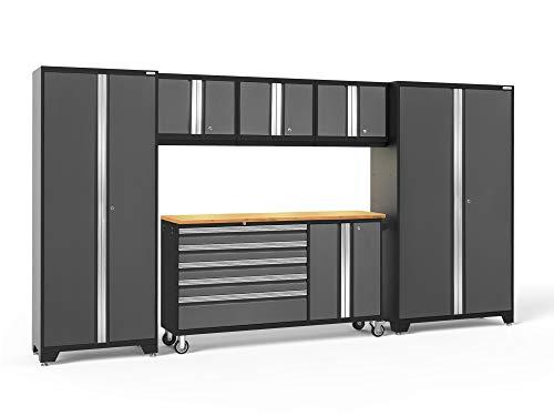 100 best garage storage systems Black Friday Cyber Monday deals 2020