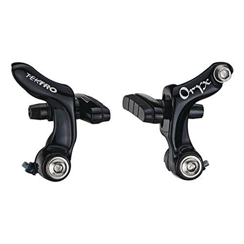 Tektro 992A (Oryx) Bremse, schwarz, 1size