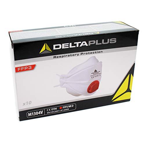 Deltaplus m1304vc–Dolomite