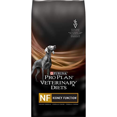 Purina Pro Plan Veterinary Diets NF Kidney...