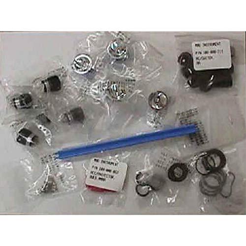 MagLite Mini Mag AA Service Kit