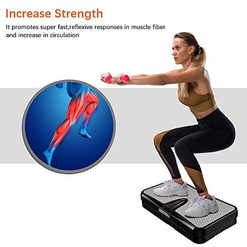 413806PV0fL - Home Fitness Guru