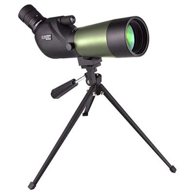 Gosky-20-60x60-HD-Spotting-Scope-with-Tripod-Carrying-Bag-and-Scope-Phone-Adapter-BAK4-45-Degree-Angled-Eyepiece-Telescope-for-Target-Shooting-Hunting-Bird-Watching-Wildlife-Scenery