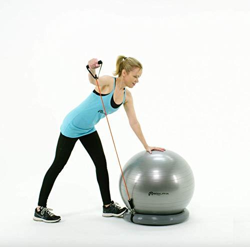 413DQXv0e5L - Home Fitness Guru
