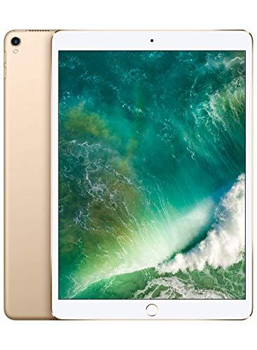 Apple iPad Pro 12.9インチ Wi-Fi 512GB MPL12J/A ゴールド