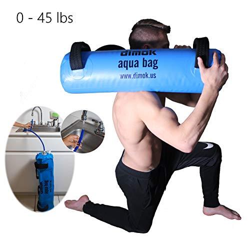 413KRGyADAL - Home Fitness Guru