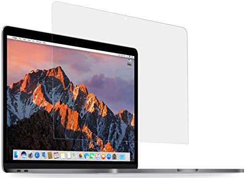 MyGadget Pellicola Protettiva per Apple MacBook...