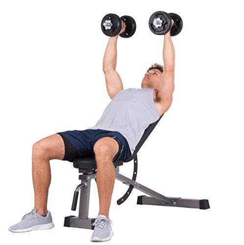413ZFoiVhbL - Home Fitness Guru