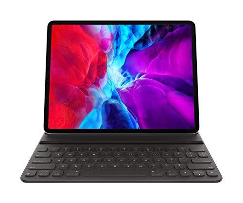 Apple Smart Keyboard...